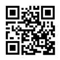 App QRコード