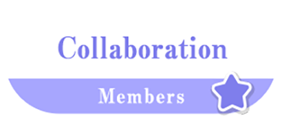 Collaboration Member