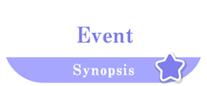 Event Synopsis
